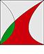 TOMA - Producent form wtryskowych, form ciśnieniowych, wykrojników